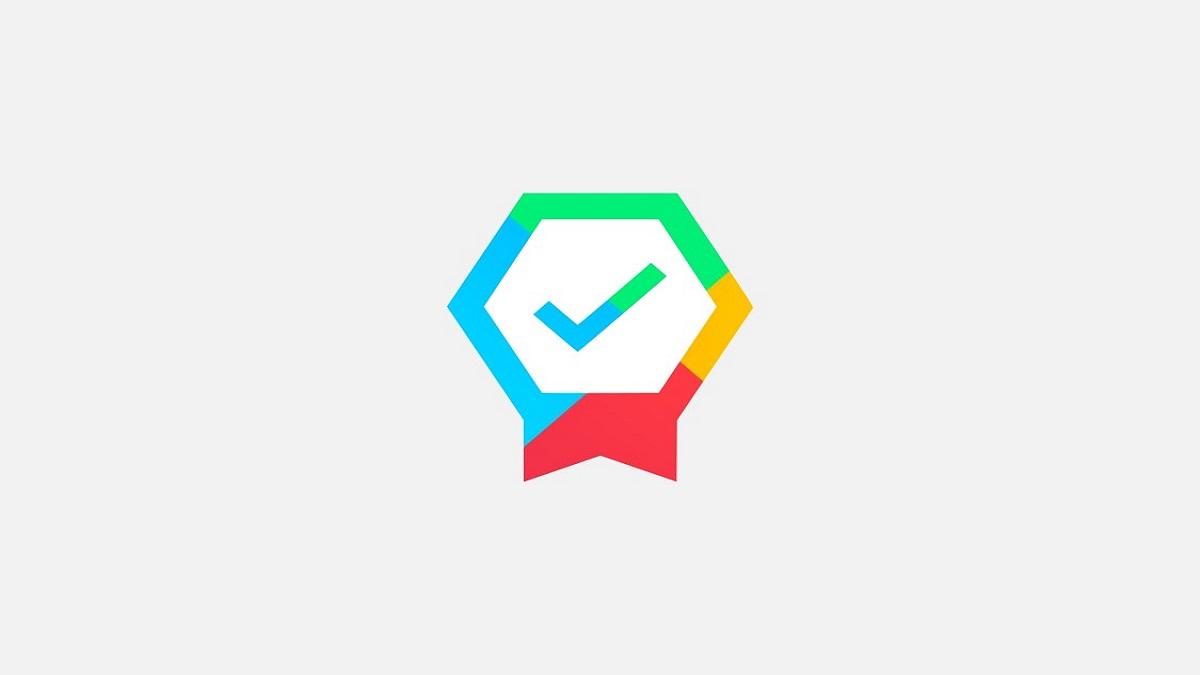 Google Play Store Gets new Kids App Tab Having Teacher's Approved Badge