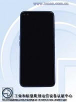 TENAA Revealed Realme X3 Full Specs & Design