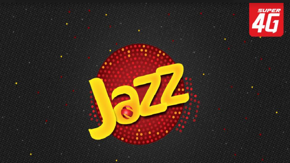 Now Watch Islamic Content on Jazz TV