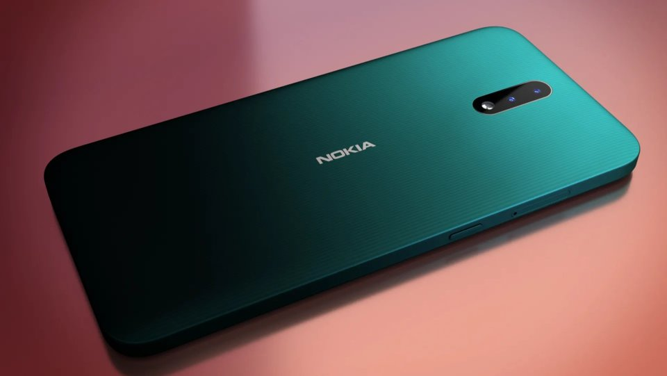 20 Latest Mobile Phones Under Rs.20,000 In Pakistan
