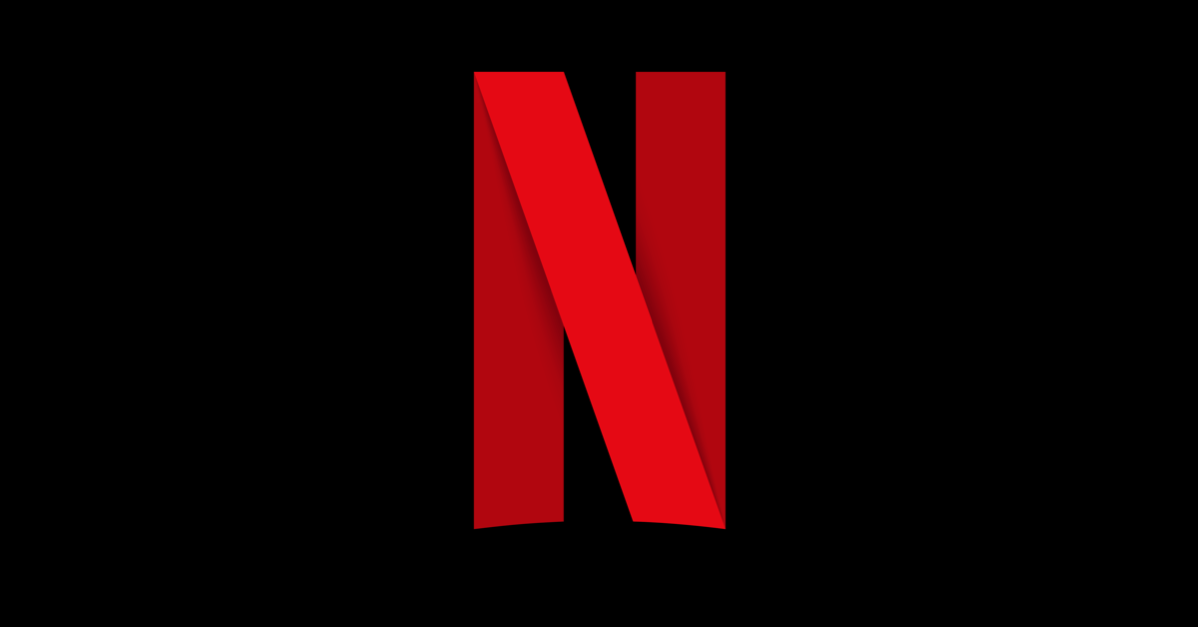 Photo of Netflix aims to give studio like sound-quality to its users