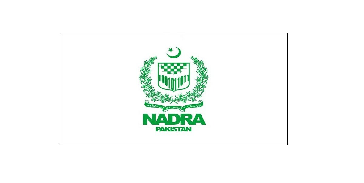 NADRA Requested to Reduce charges of Biometric Verification of SIM Especially in view of COVID-19 in Pakistan