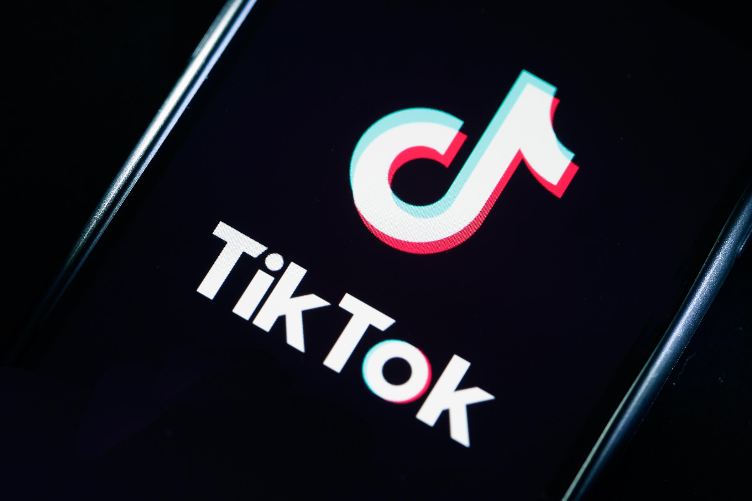 TikTok Introduces Family Pairing