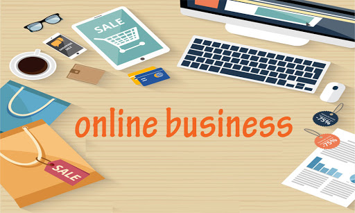 Best Platforms For Shifting Your Traditional Business Setup Online