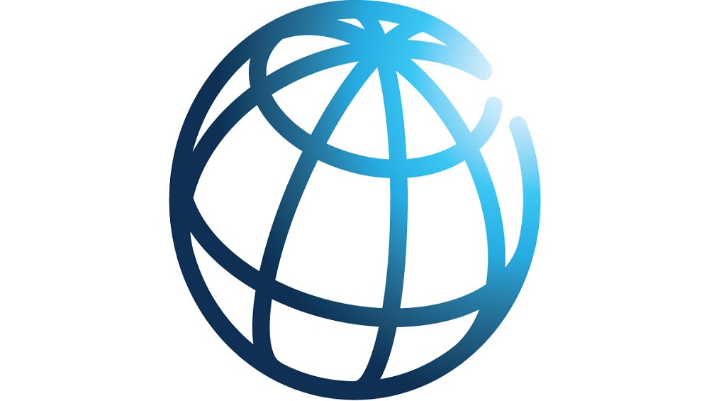 World Bank Supports Clean and Green Power in Pakistan
