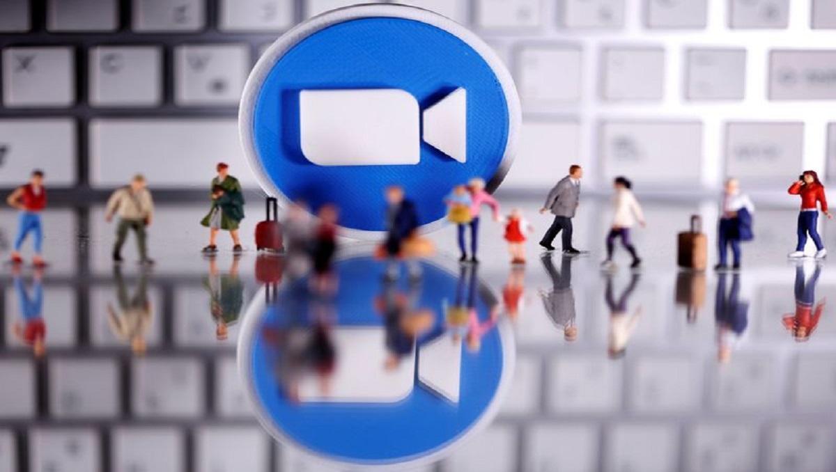 Zoom User Base Grows to 300 Million Despite Security Backlash