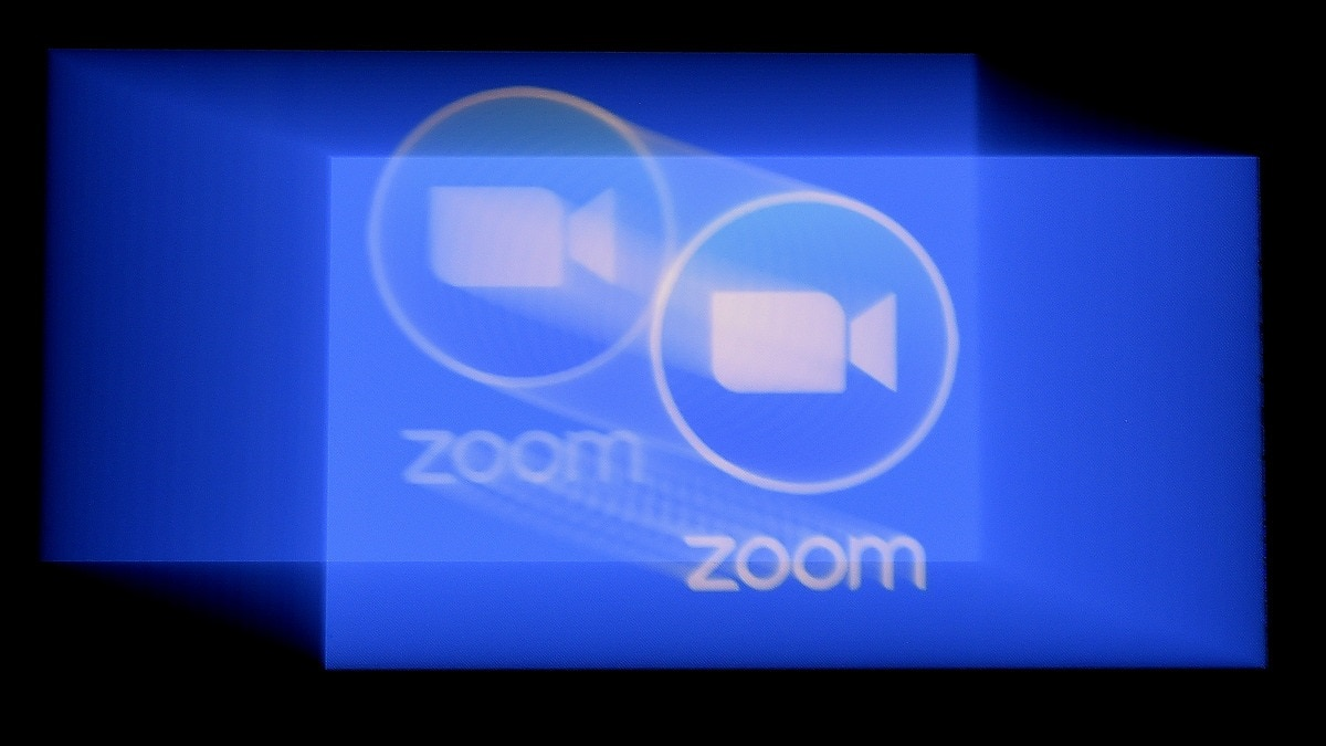 Zoom Meeting App Rolls Out New Security Measures