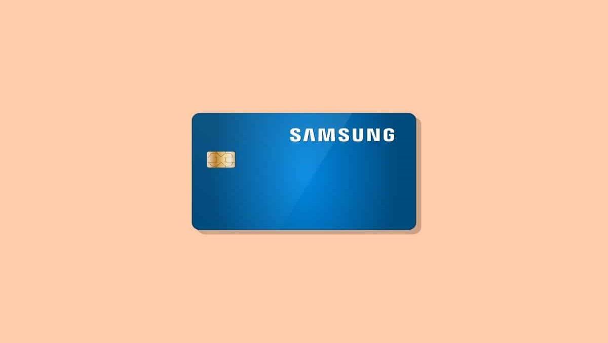 Pay Debit Card