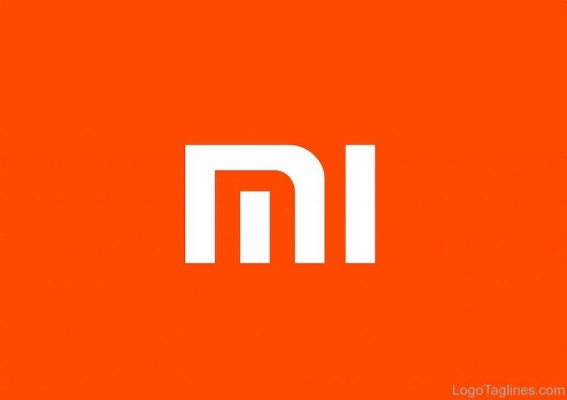 Redmi K30i, Redmi 10X key details leak ahead of launch