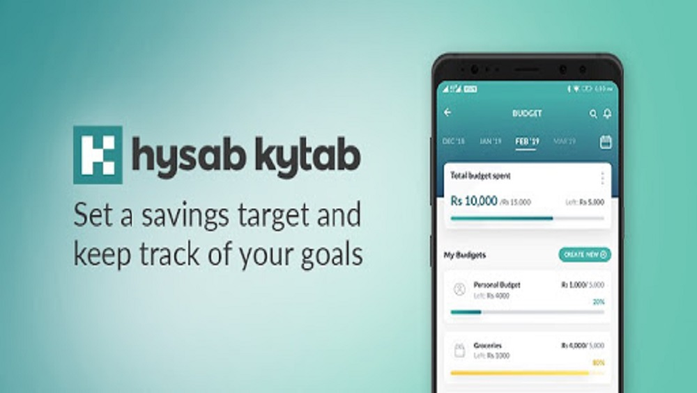 Hysab Kytab unveils the Impact of COVID-19 on Consumer Spending in Pakistan