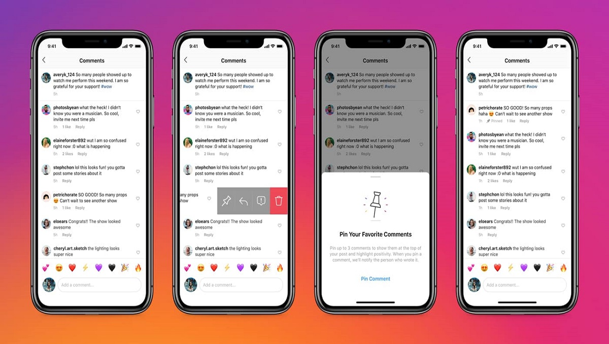 Instagram New Features will Combat Bullying