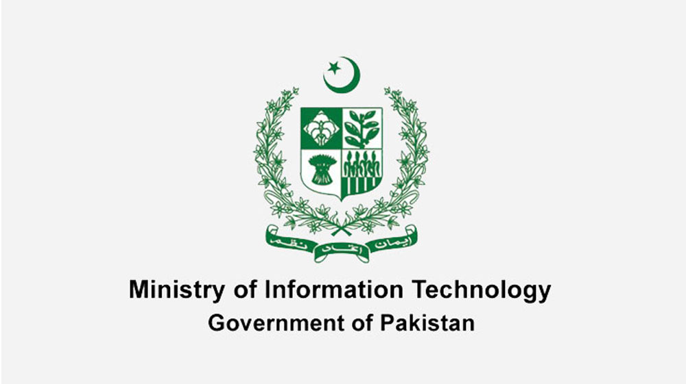 IT Ministry forwards smartphones manufacturing summary to ECC