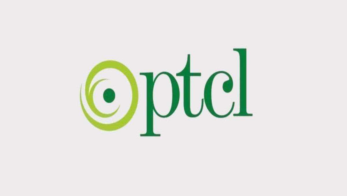 Photo of PTCL Supports the Nation In a Time of Crisis
