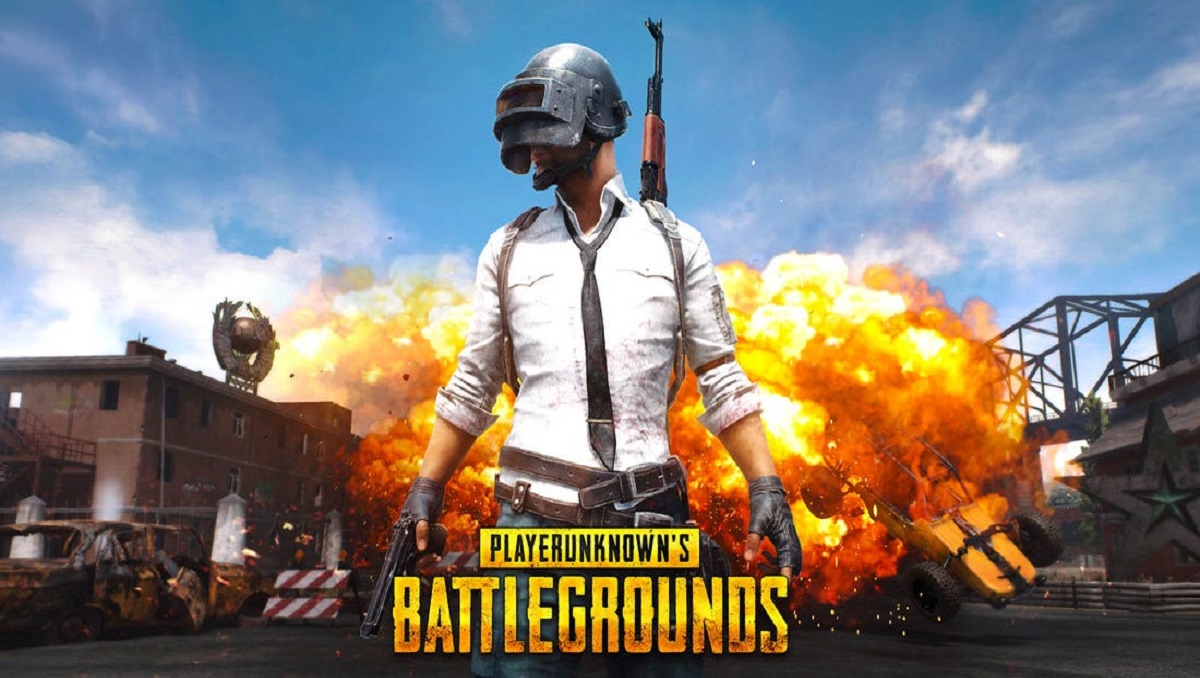 PUBG Addicted? LHC Directs PTA to Decide to Kill PUBG Addiction in Pakistan