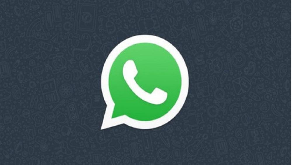 Hackers Steal Govt Officials WhatsApp Data