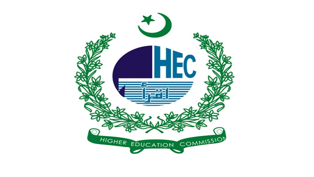 HEC directs universities to announce examination policies