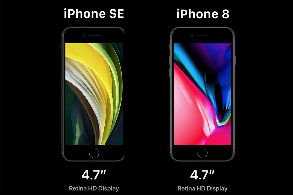 Other Latest iPhone 12 news