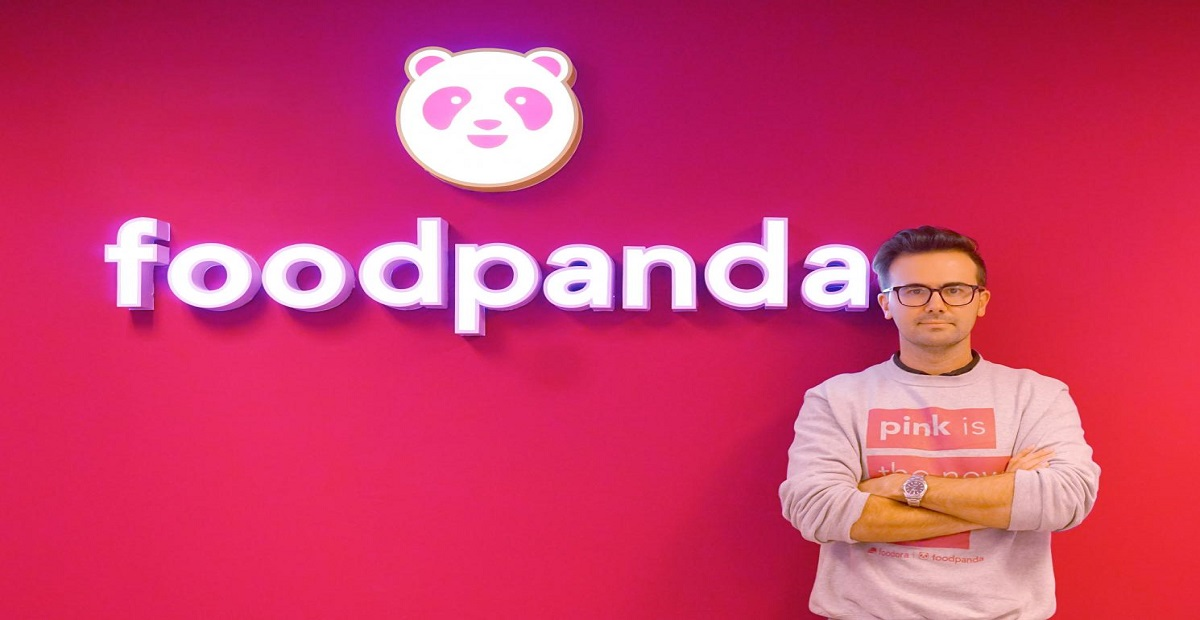 FoodPanda Under Fire after the Video of Rider Goes Viral on Social Media
