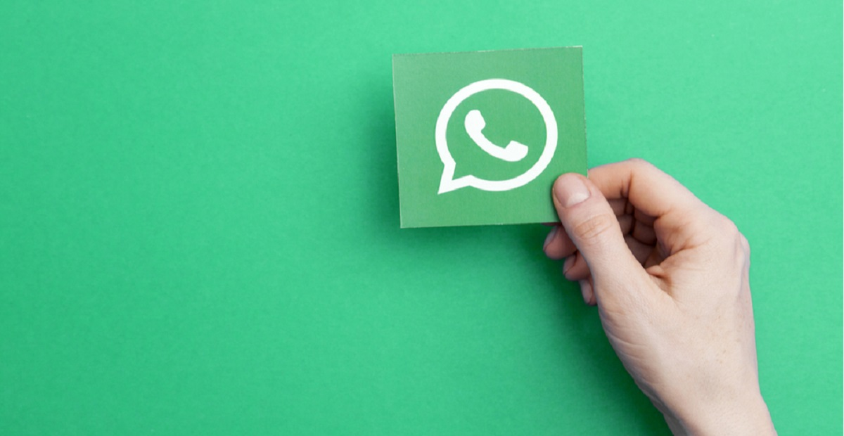 WhatsApp Fixed Click to Chat Feature Flaw that made Users' Phone Numbers Public