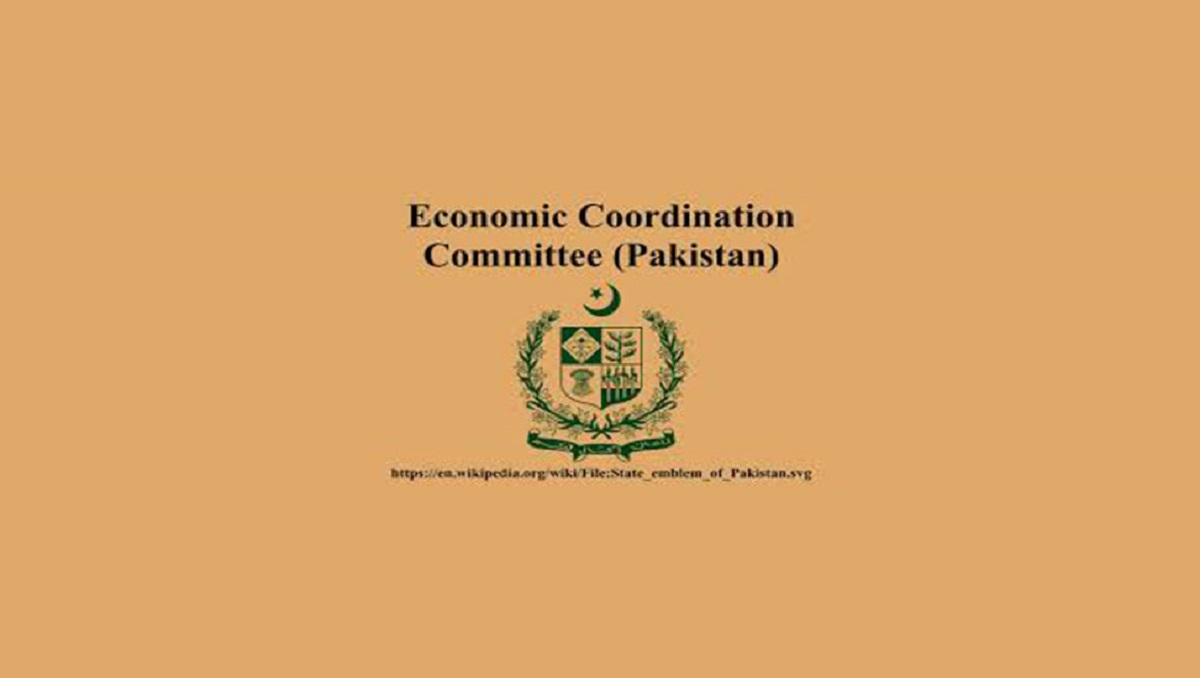 ECC Approves 5 Years (EV) 2-3 Wheelers Policy