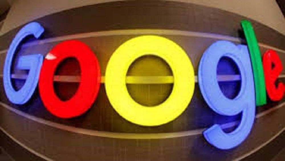Google For Startups' Launches Accelerator Program for Pakistani Startups