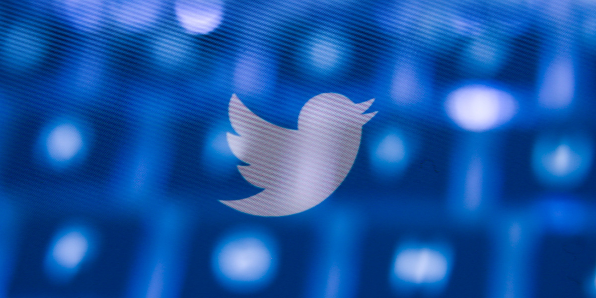 Twitter Forces Users to Read Articles Before Retweeting it
