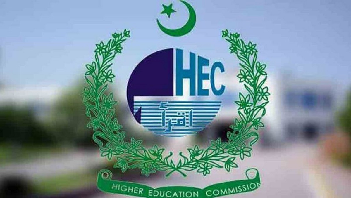 Higher Education Budget
