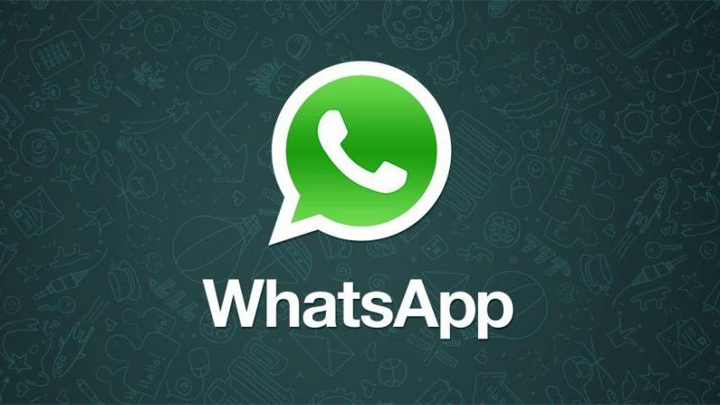 WhatsApp for iPhone will Receive Redesigned Menu