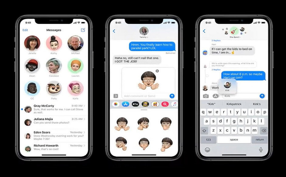 IOS 14: Back Tap Feature Launches Apps and More