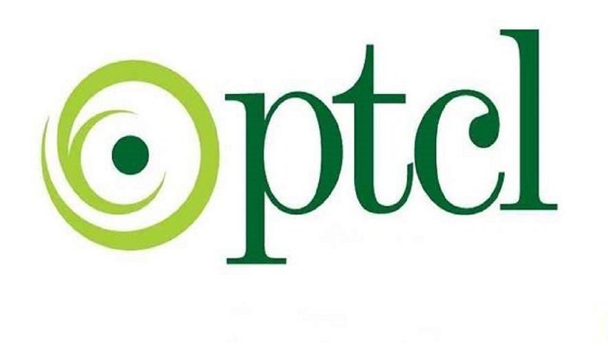 Photo of PTCL Integrated Telecom Services License Renewed for 25 years