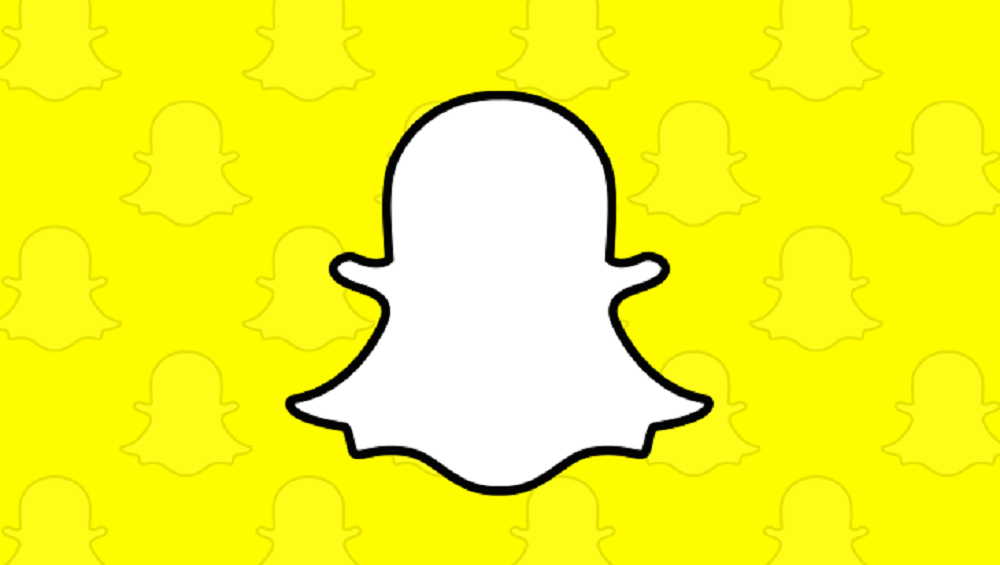 Snapchat Users can Now Use Voice Commands to Search for Lenses