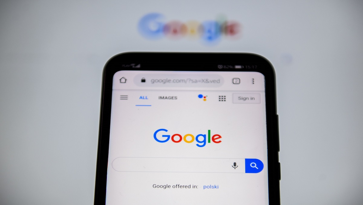 Google to Auto-Delete Records of Users by Default