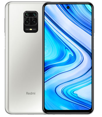 Xiaomi-Redmi-Note-9-Pro best mid-range smartphone