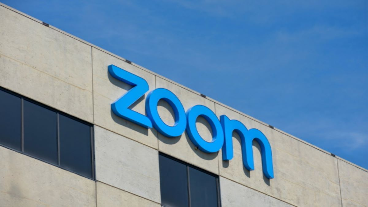 Zoom Reveals Reason Behind Not Providing End-to-End Encryption to Free Users