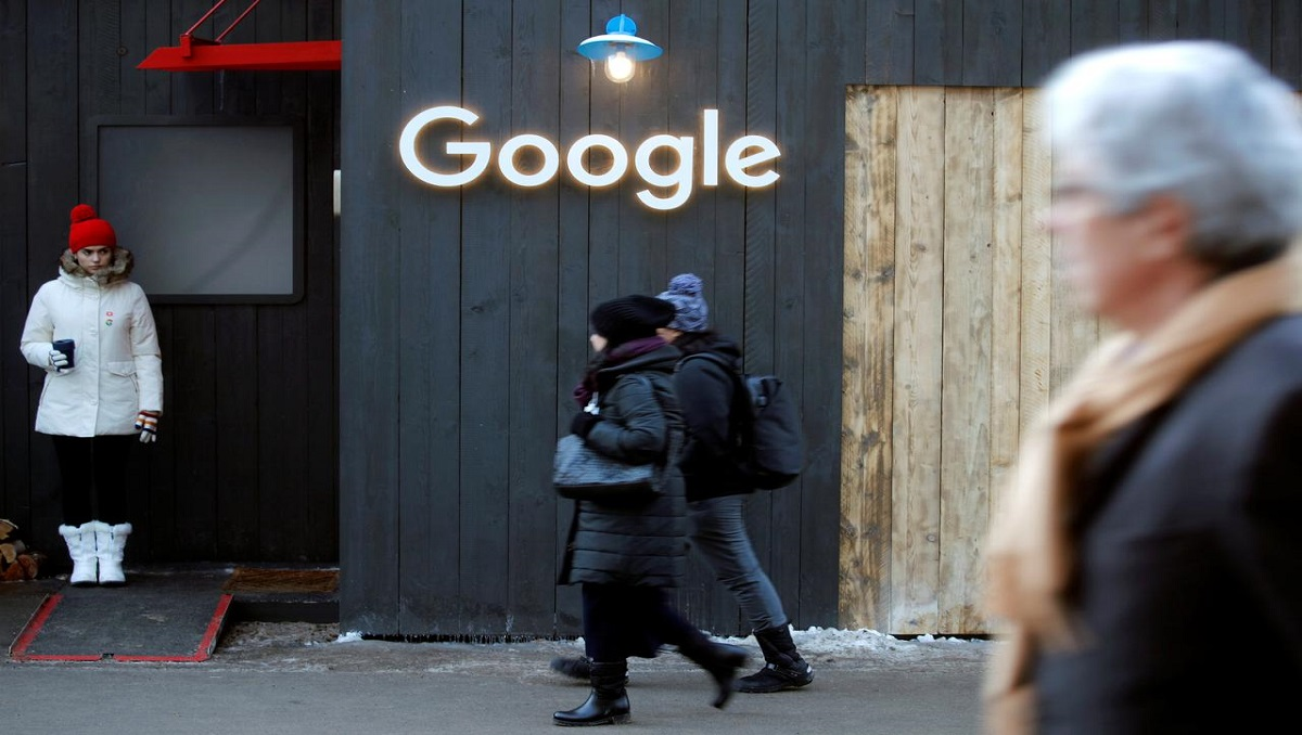 Google's New Ad Feature to Support Small Businesses