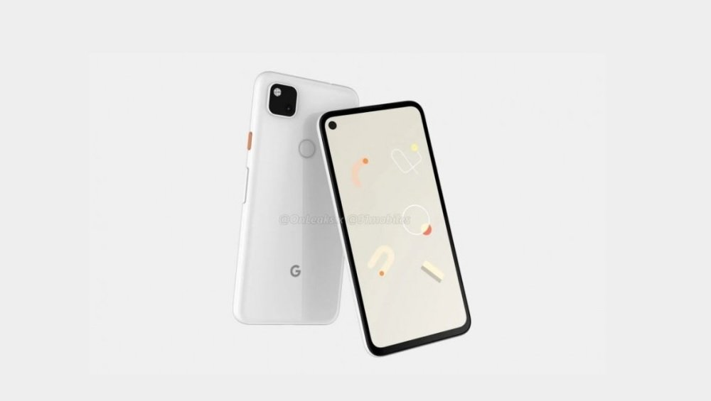 Google Pixel 4a Launch Delayed