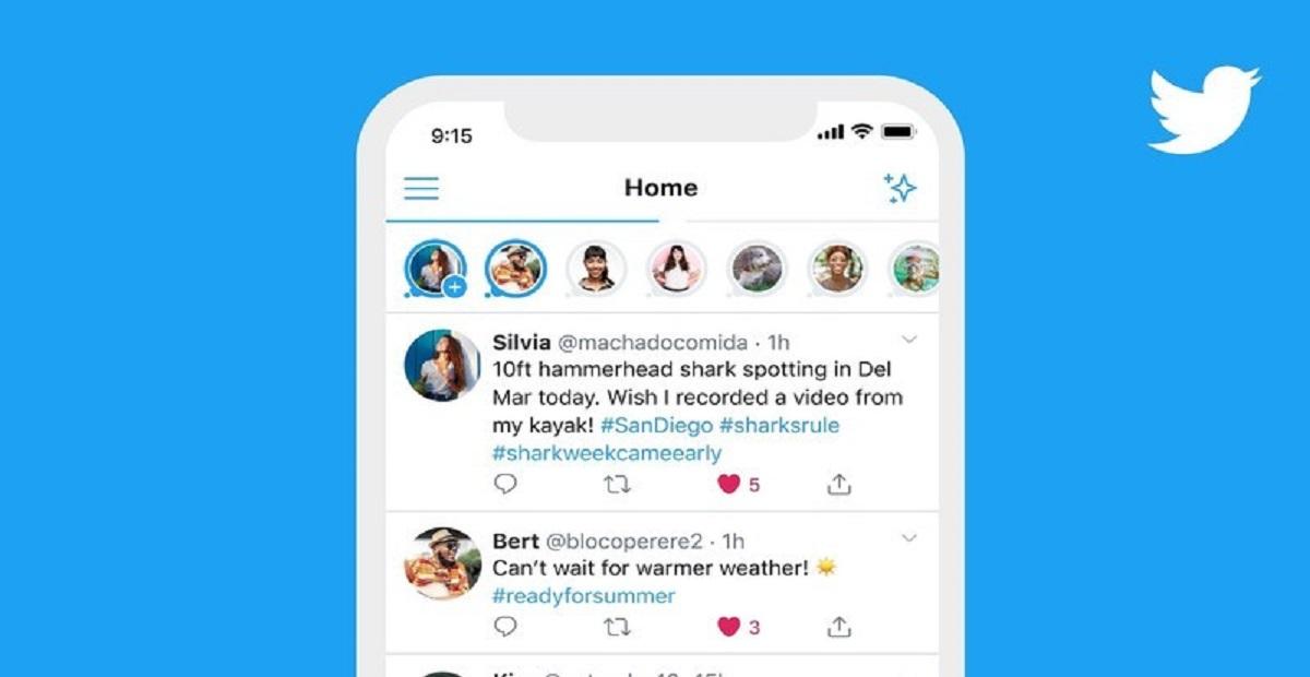 Twitter Fleets- The Instagram Inspired Stories Feature