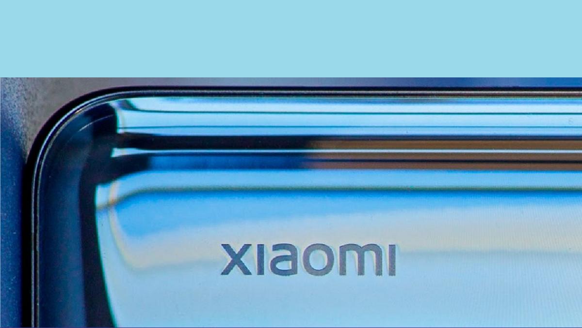 Xiaomi 16GB RAM Phone