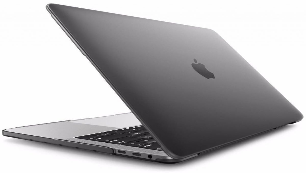 16-inch Macbook