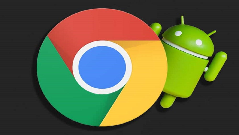 64-bit Chrome for Android: To Land with Improvements