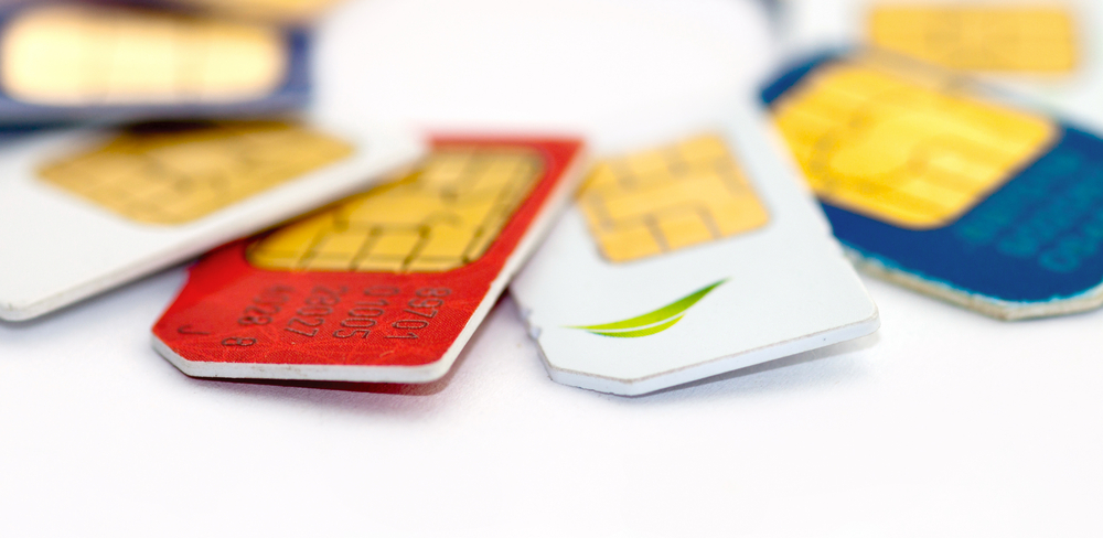 Photo of FBR confirms no new sales tax on Sim cards