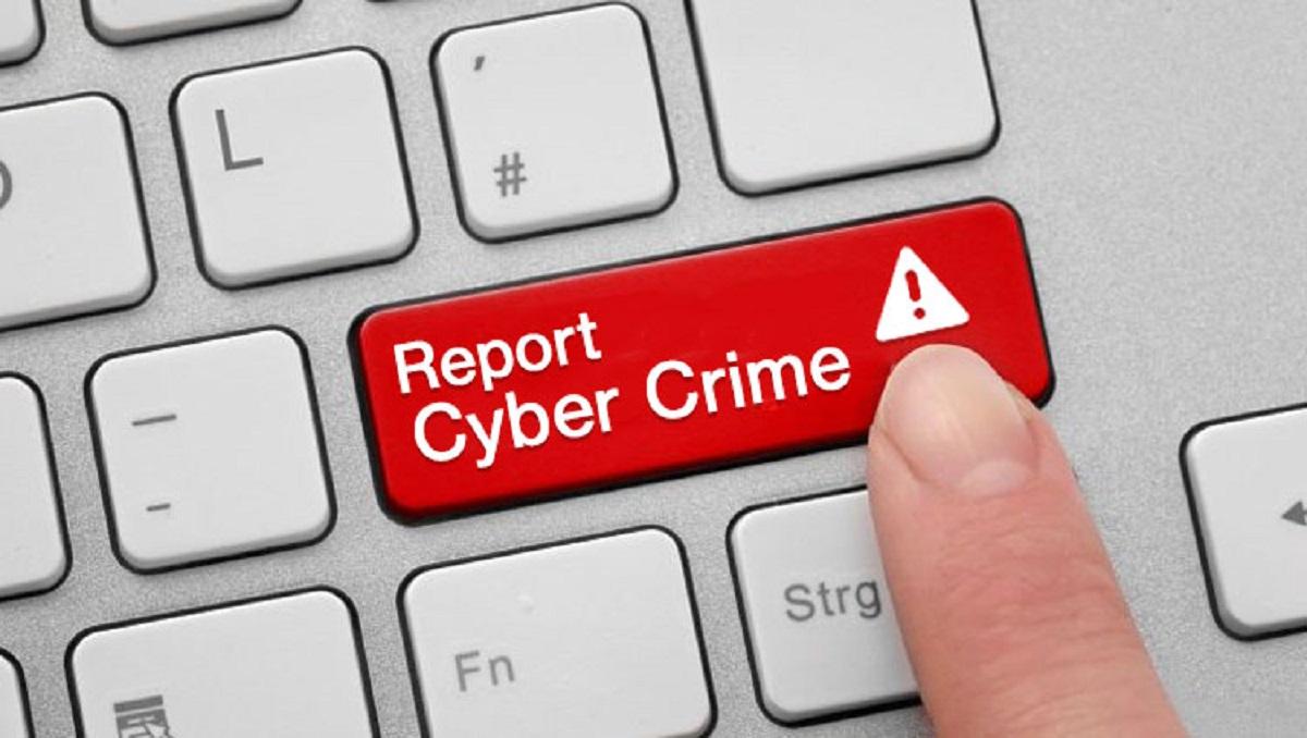 Cybercrime Complaints Pakistan