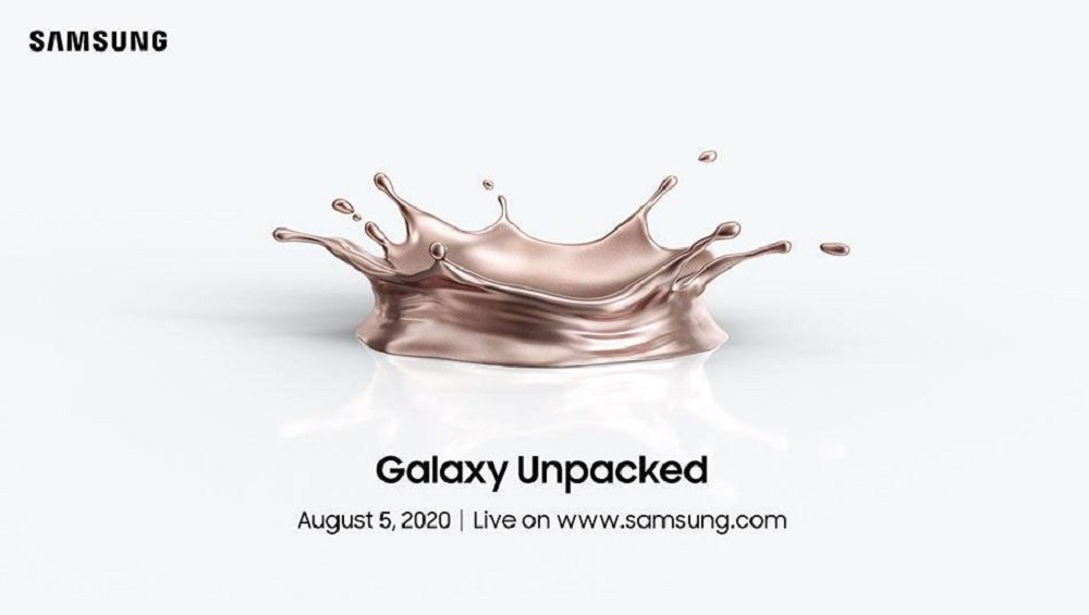 5th August: Depute Date of Samsung 5 devices