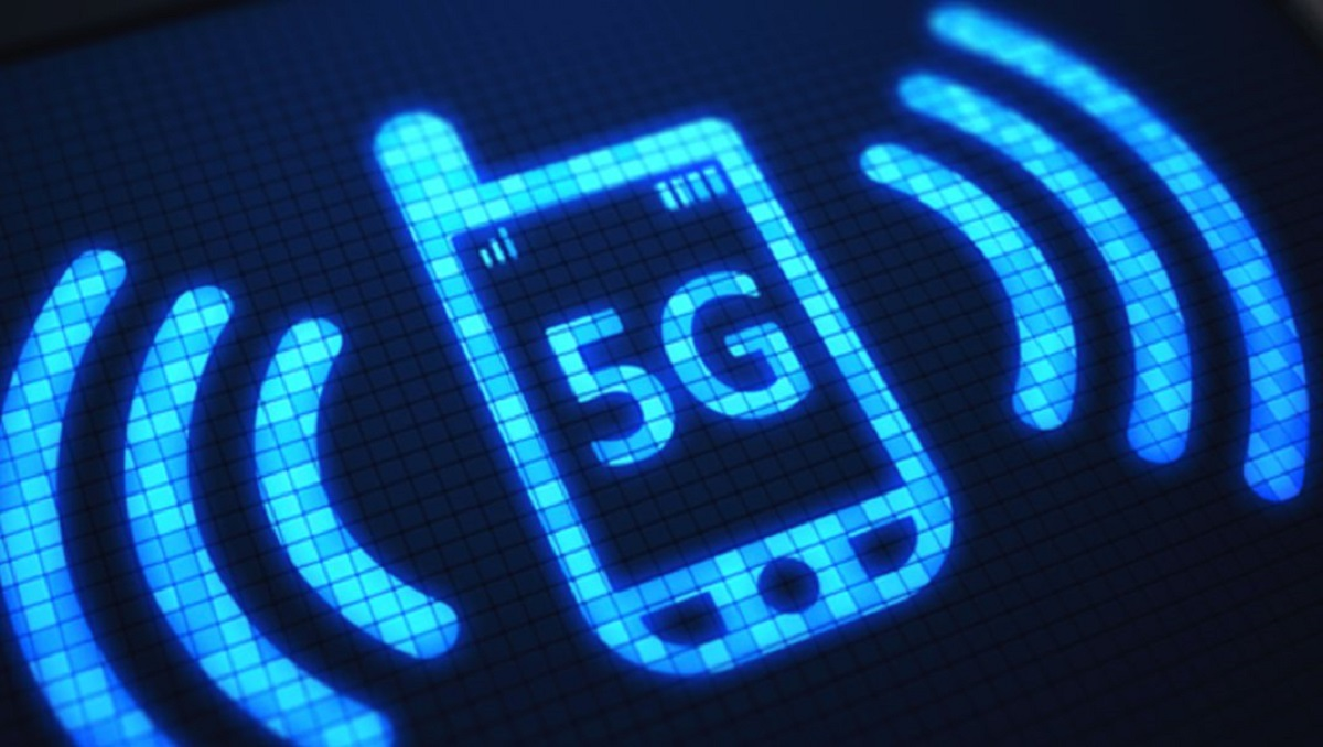 Expanding 5G Ecosystem will boost Pakistan and Regional Economies During COVID-19 Recovery