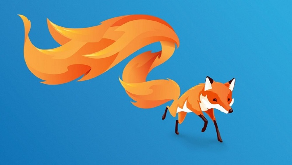 Firefox for Android Gets New Design