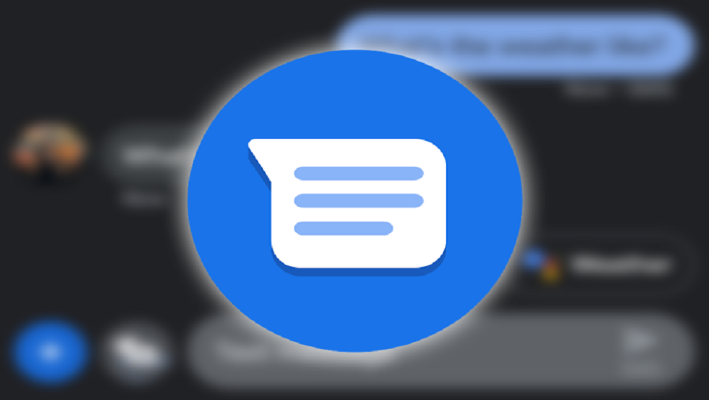 New Features of Google Messages will Blow Your Mind