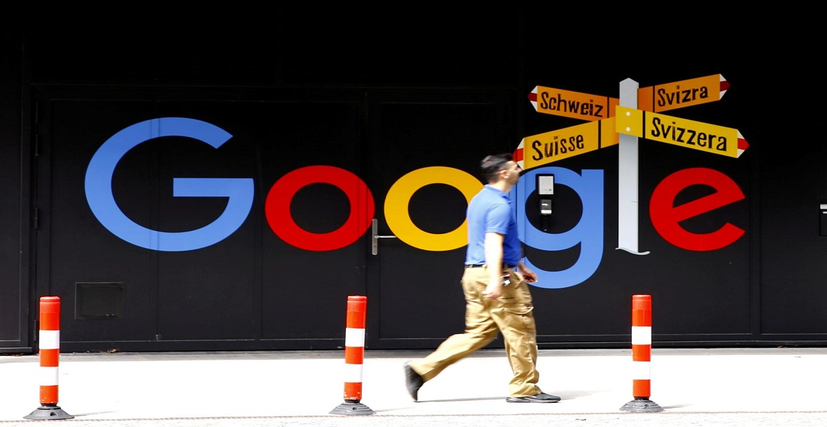 Google Under Hot Water for Tracking People in Apps who Opted Out