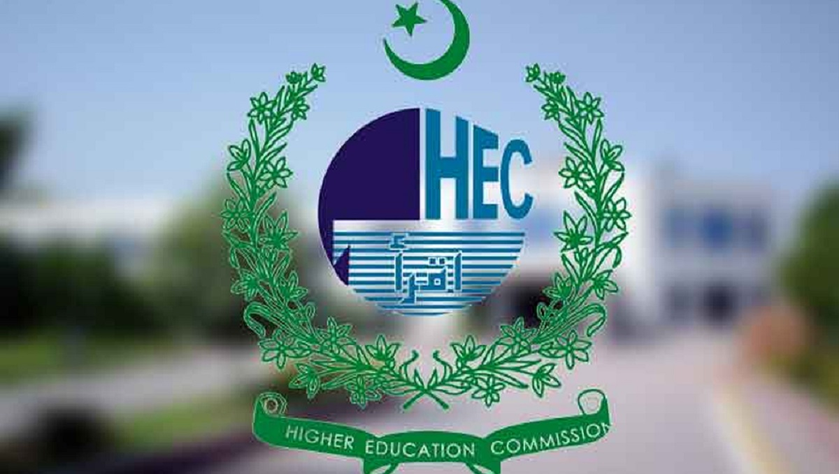 HEC Competency-based Education