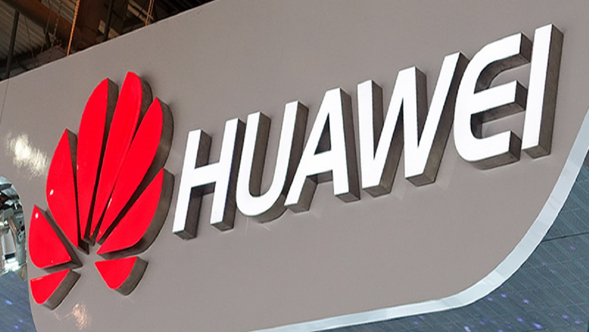 The UK to Remove All Huawei 5G Kits by 2027