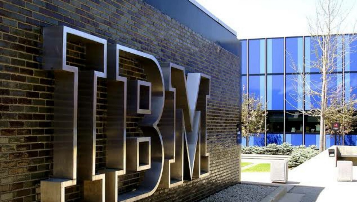 Photo of IBM launches P-TECH to empower workforce digitally